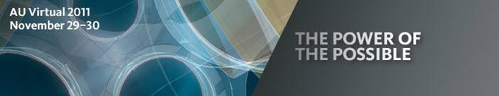 AU Virtual Image