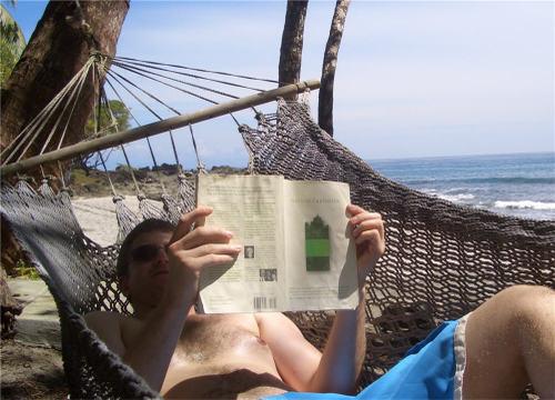 Reading_natcap