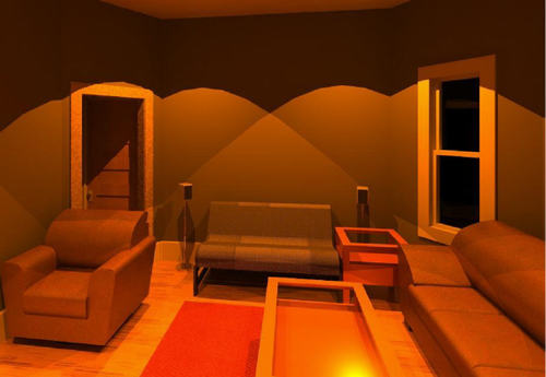 Living_room_west_night