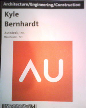 Au_badge
